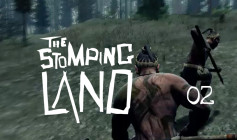 thestompingland_thumbnail02