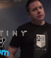 Destiny_interview_thumb