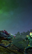 Risen3_Gamescom_Screen_19