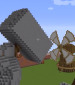 minecraft_chm_ep12thumb
