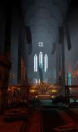 Dragon Age Inquisition Screen (11)
