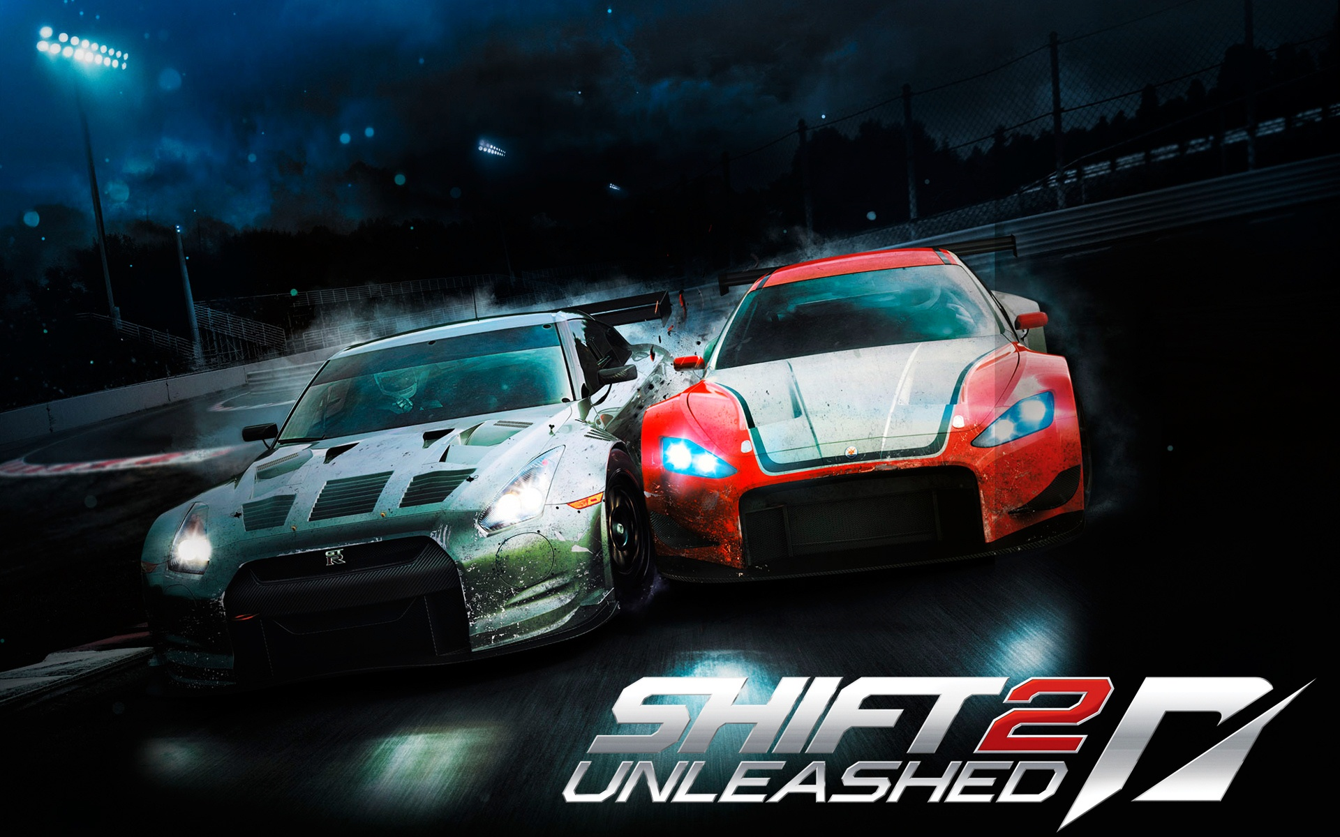 5451-nfs-shift-2-unleashed-wallpaper