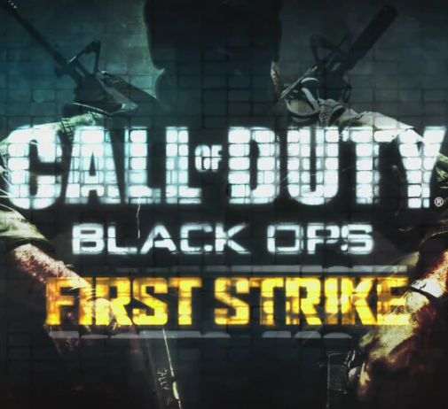 954d6_Call-of-Duty-Black-Ops-First-Strike-DLC-Out-Now-Problems-Reported-2