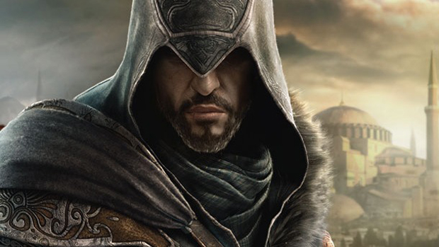Assassins-Creed-Revelations-leaked-2