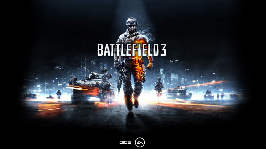 Battlefield-3-2131