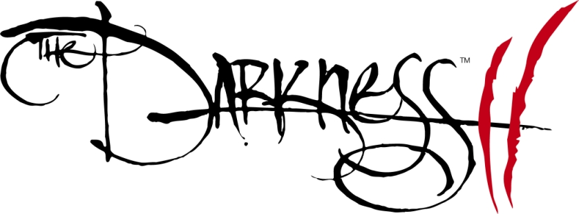 DarknessII_logo_forLight