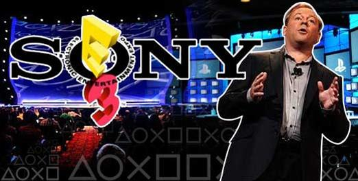 E3-2011-Sony-at-E3-1069644