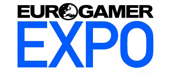 Eurogamer_Expo_post