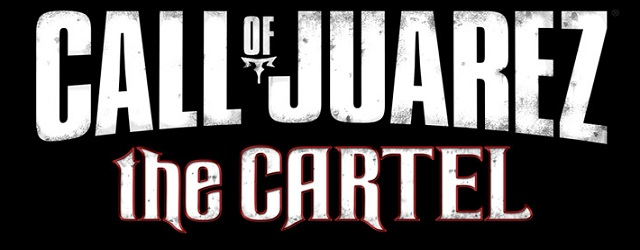FTR-Call-Of-Juarez-The-Cartel-Logo